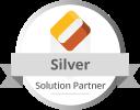 Silver partner