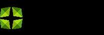 Marello