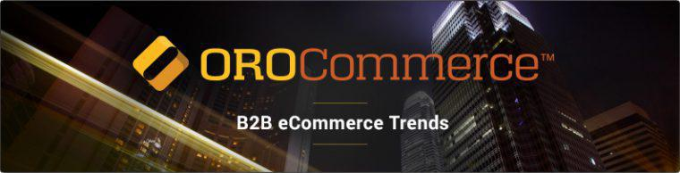B2B eCommerce Payments