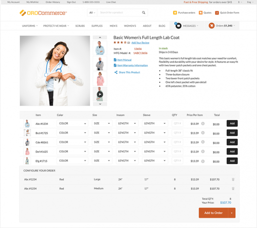product-page (3)