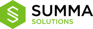Summa Solutions Logo