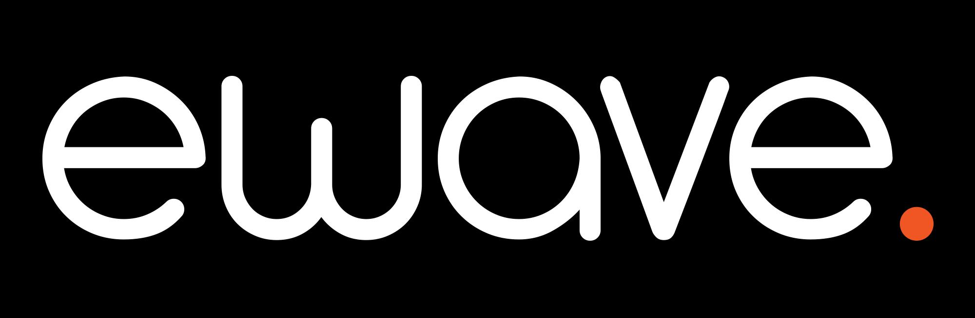 ewave OroCommerce solution partner