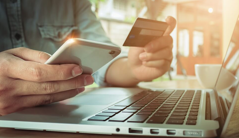 4 Online B2B Payment Challenges and few Possible Solutions