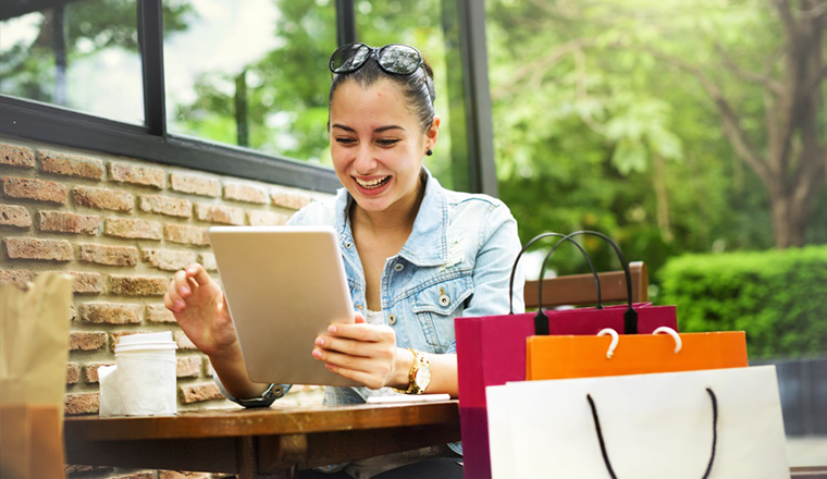 KPIs to Track B2B Success Part II Customer Lifetime Value