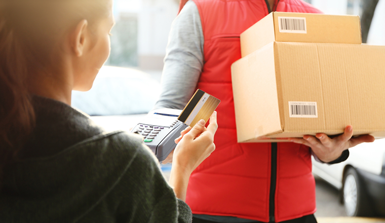 Localization as a Growth Strategy - Part 2 Payments and Shipping