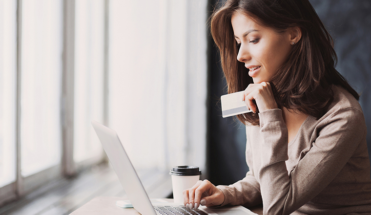 Why B2B Businesses Are Slow to Adopt E-Payment Solutions