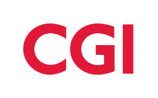 cgi orocommerce partner