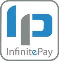 InfinitePay