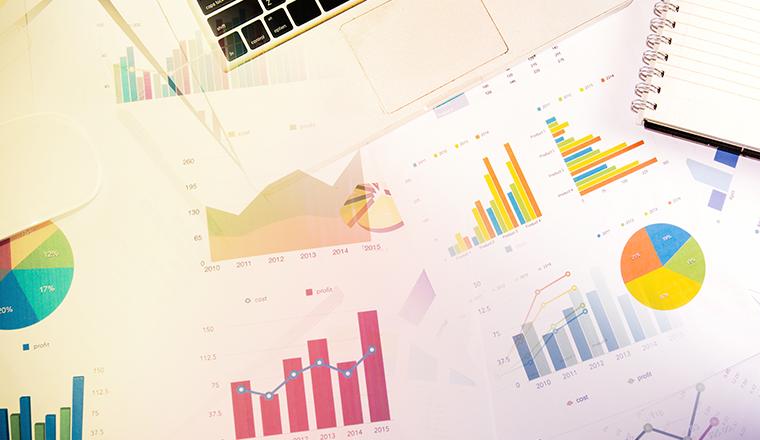Dashboard, Reports and Segmentation