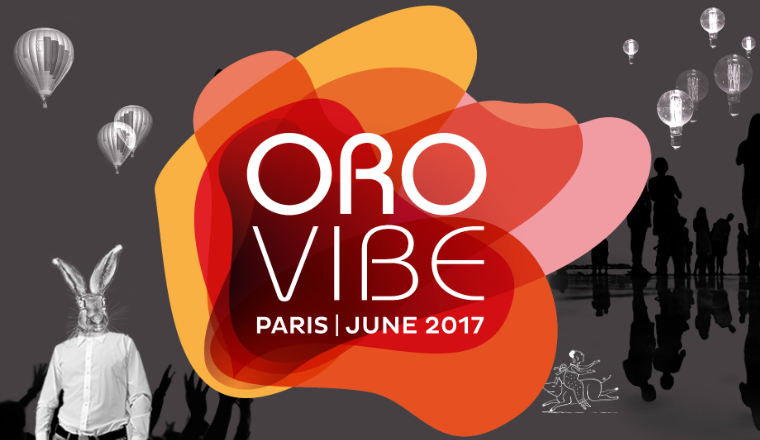 OroVibe-blog