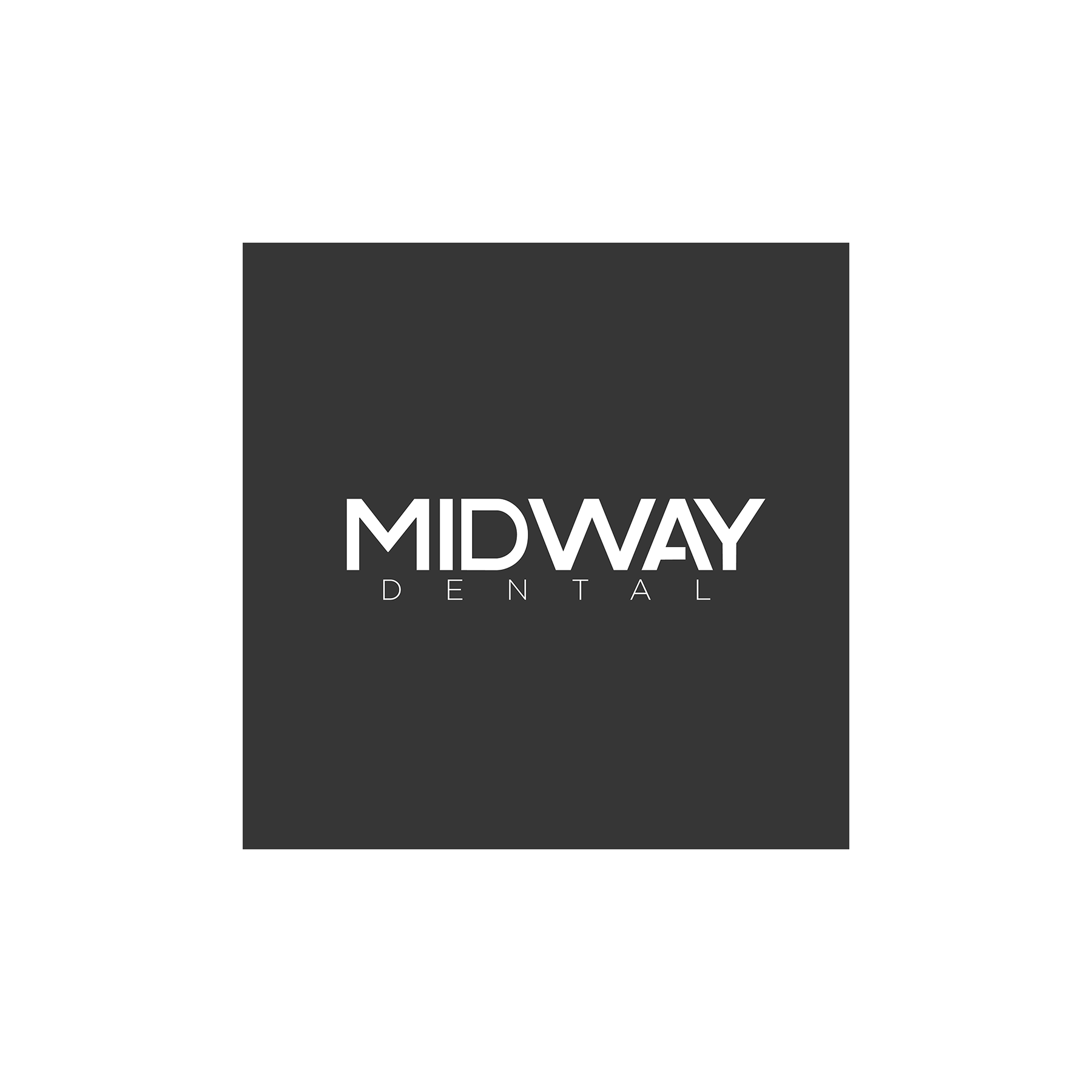midway-1800