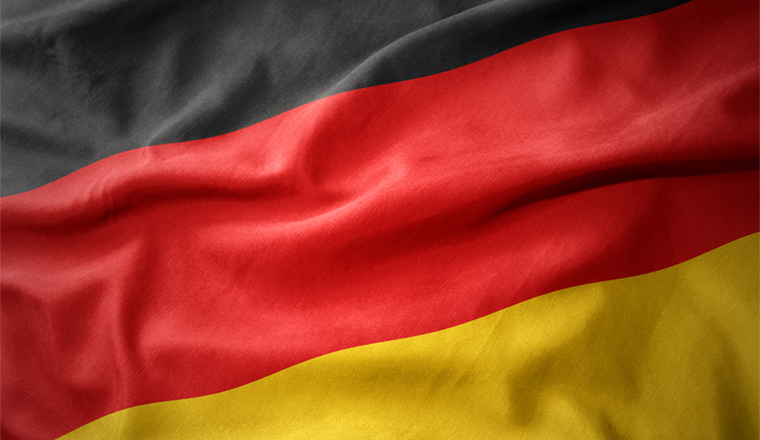German B2B eCommerce Bundle from OroCommerce