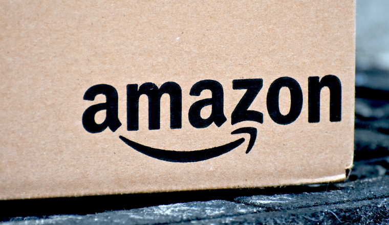 pros and cons of selling on amazon