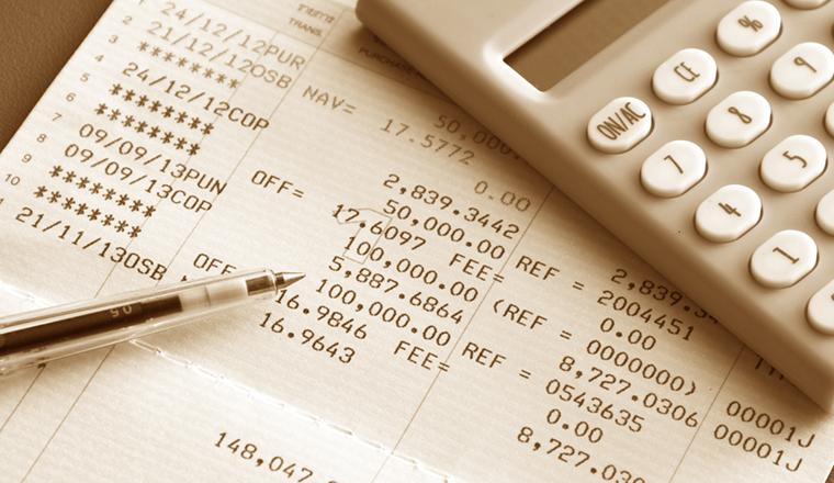 credit-lines-b2b-ecommerce