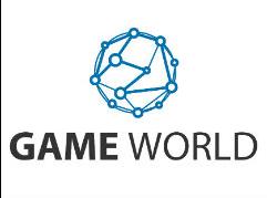 Game World logo