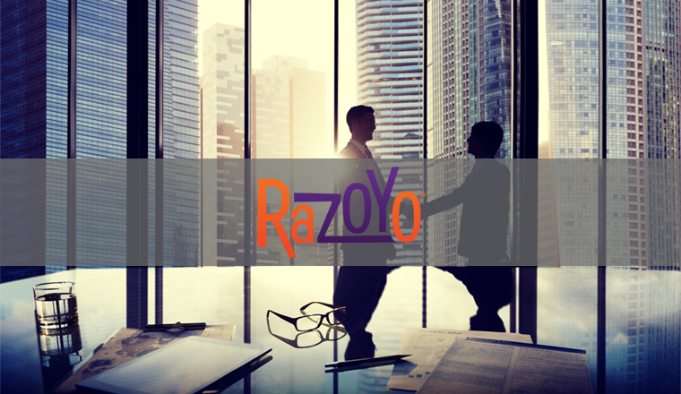 razoyo-partner
