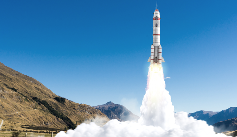 How to Launch Your B2B Commerce Site