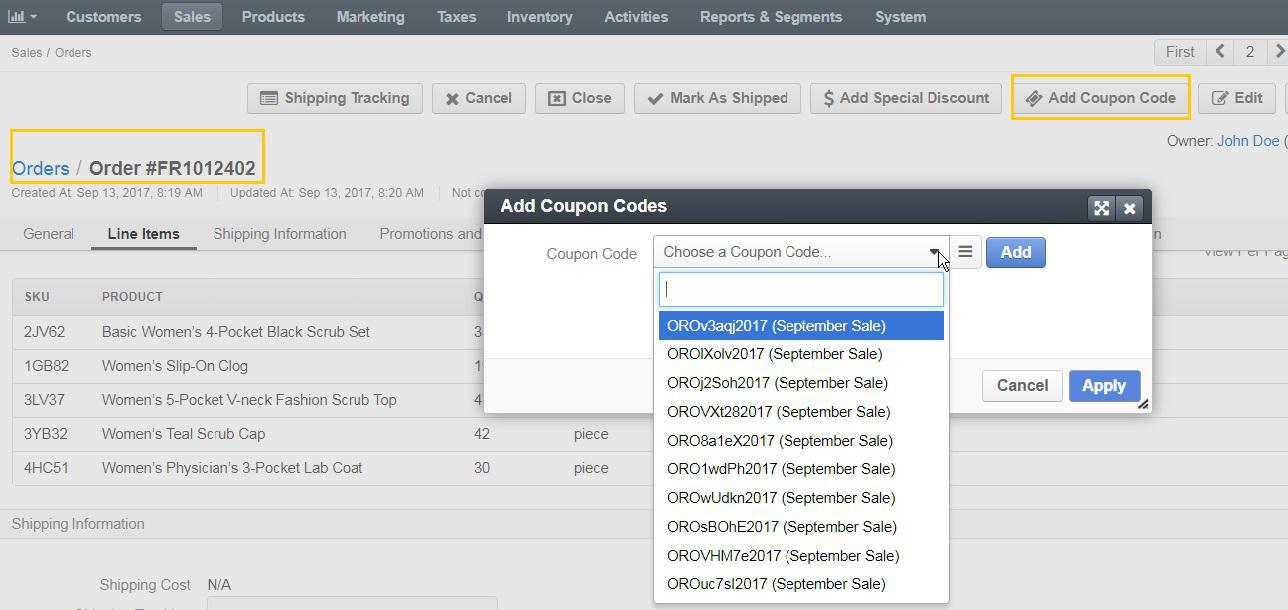 6.manually-add-coupon-