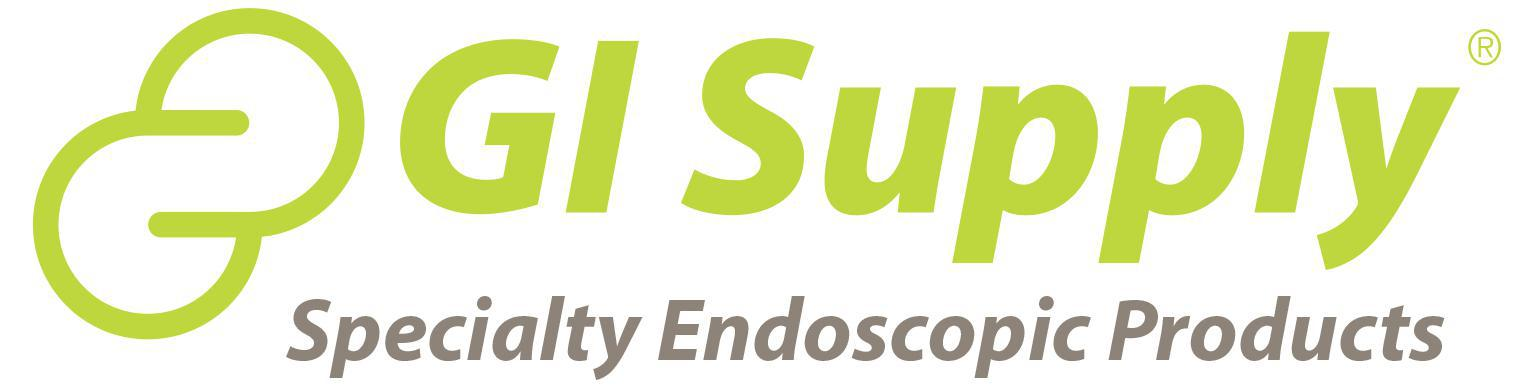 GI Supply logo