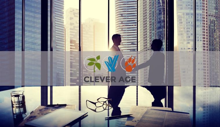 clever-age-partner-announcement