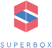superbox-logo3