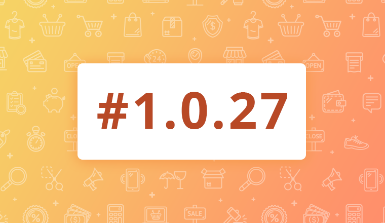 1027-commerce