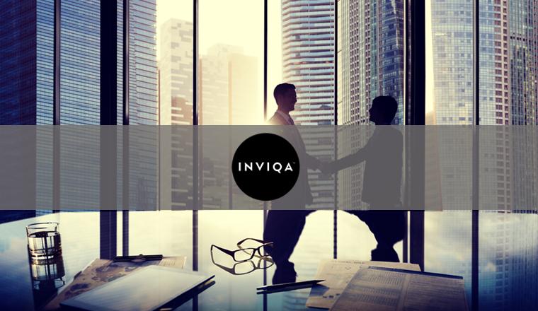 inviqa-partner-announcements