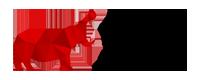 kiboko-logo