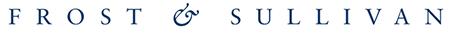 Frost&Sullivan - Top B2B eCommerce Platforms
