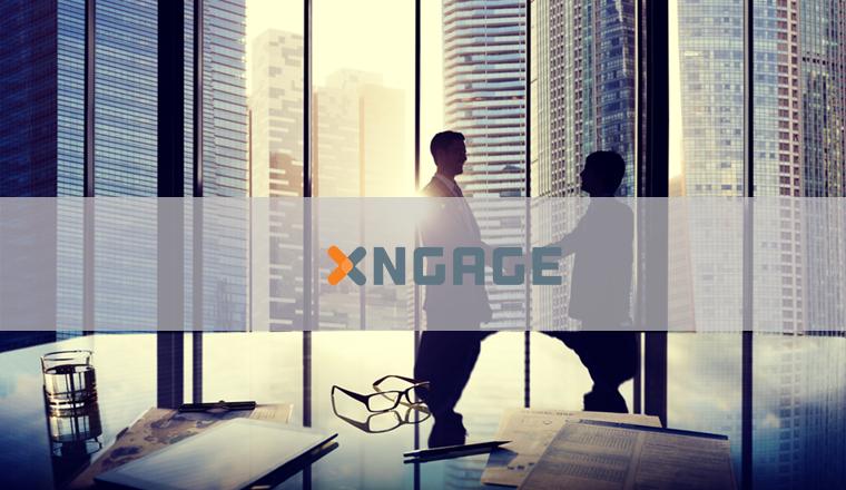 xngage-partner-announcements