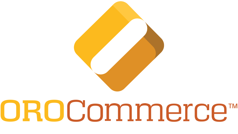 B2B eCommerce Platform | OroCommerce - #1 in B2B eCommerce