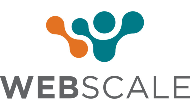 Webscale_logo_2016_FINAL_RGB_Hires-BETTER