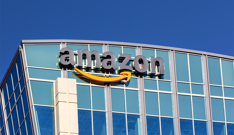 What Amazon Business Can Teach Us About B2B eCommerce