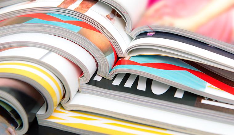 customizable-web-catalogs-in-b2b-ecommerce