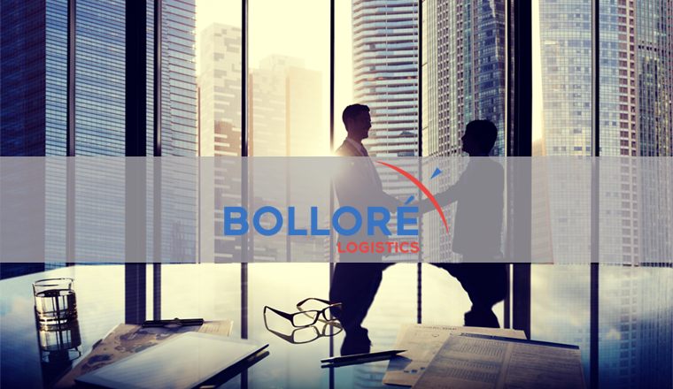 partner-announcements-bollore