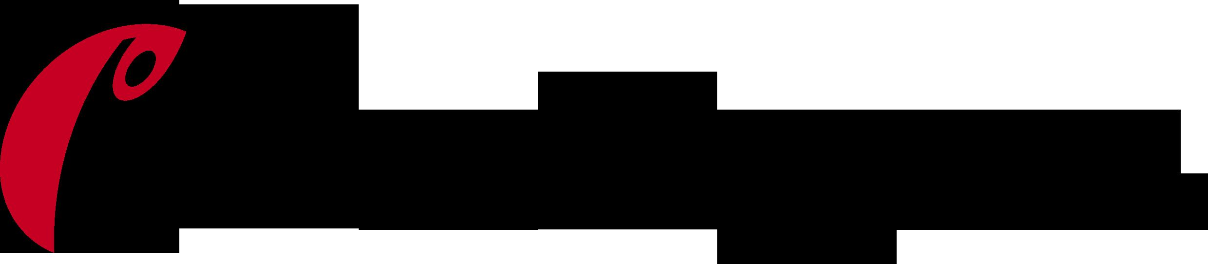 rackspace_logo-CLR