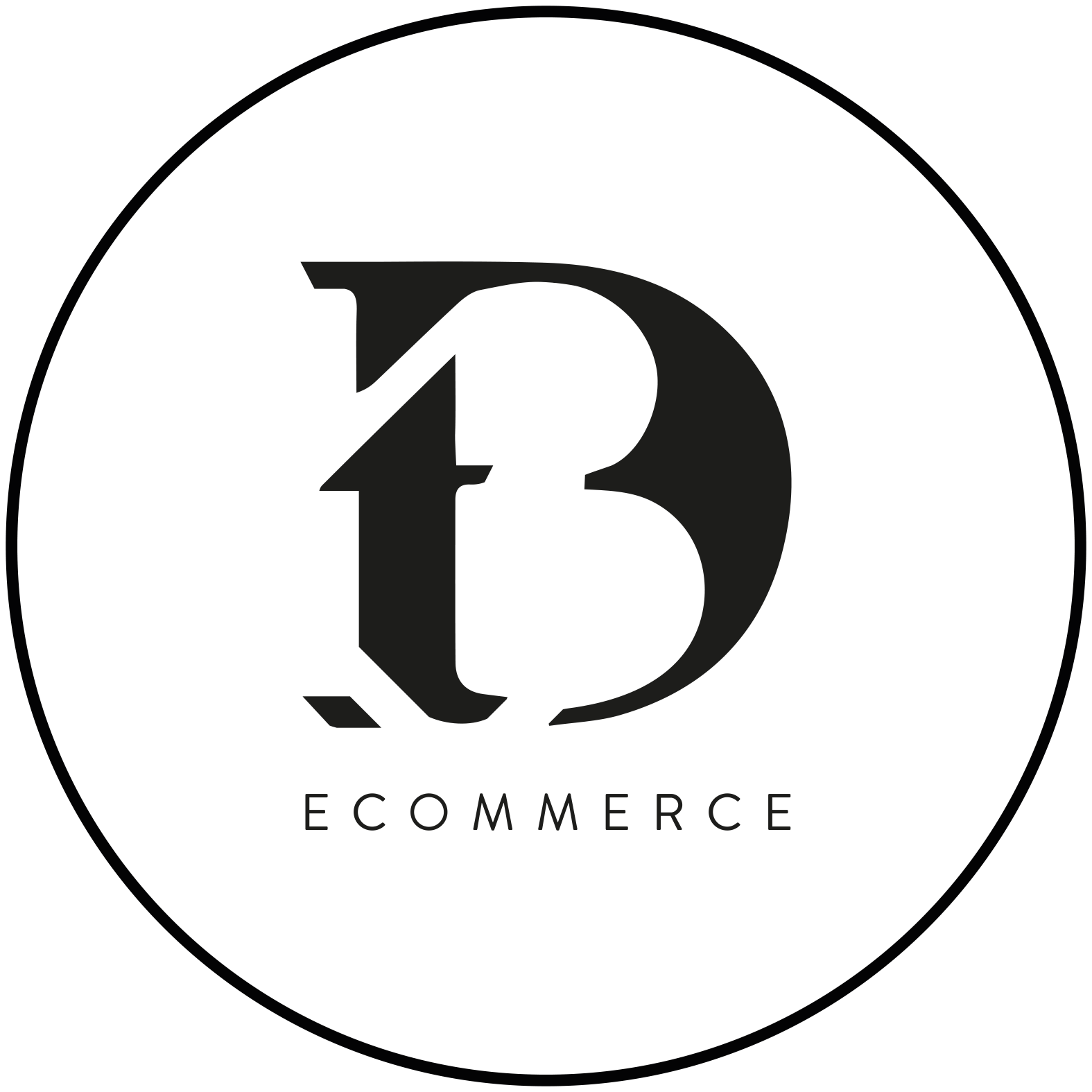 logo_baseline_TBD_NOIR