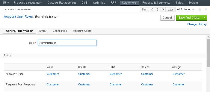 account-user-roles