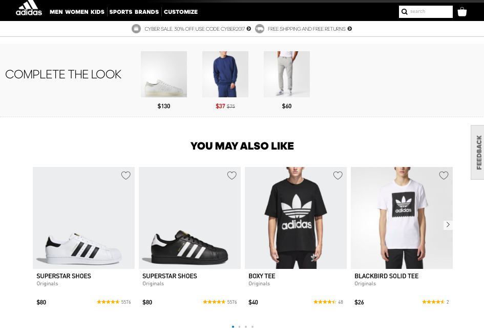 adidas-related-products-example