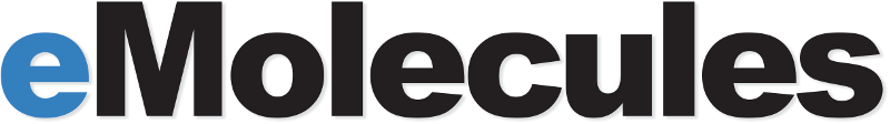 eMolecules Logo