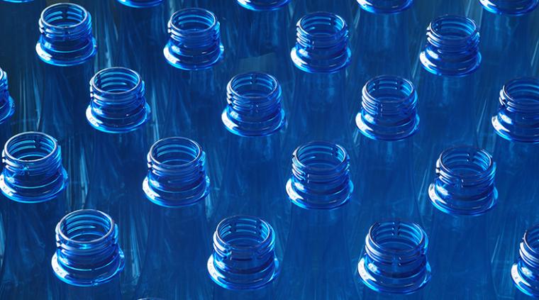 packaging-companies