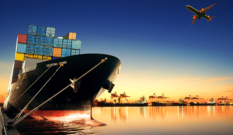 shipping-promotions-b2b-ecommerce