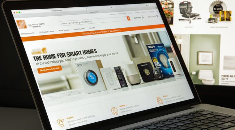 product-visibility-ecommerce