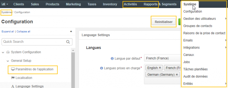 orocommerce-localized-to-french