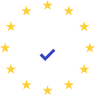 GDPR-compliance-for-b2b-ecommerce-with-OroCommerce