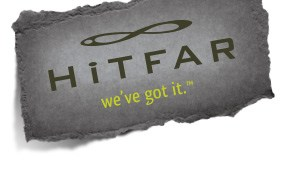Hitfar logo