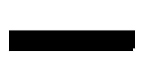 Charles Parsons logo