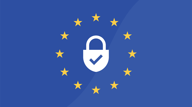 gdpr-with-orocommerce