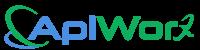 apiworx partner