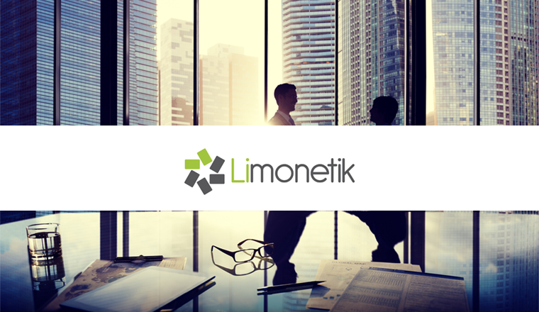 limonetik-partner-announcements